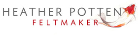 Heather Potten Feltmaker